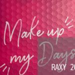 楽天ラクシー2020年5月レポ【RAXY】